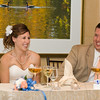 0603-Reception-at-Chesapeake-Inn
