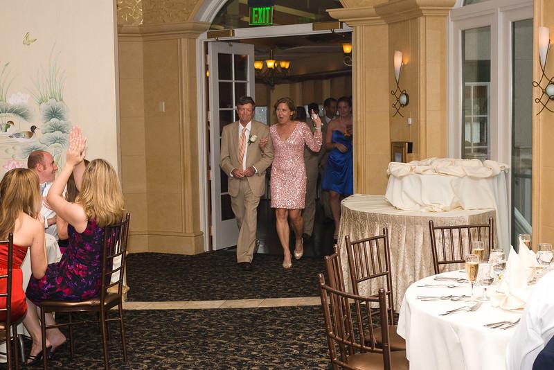 0520-Reception-at-Chesapeake-Inn
