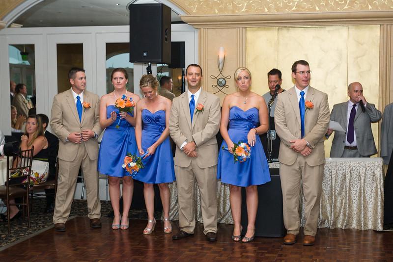 0532-Reception-at-Chesapeake-Inn