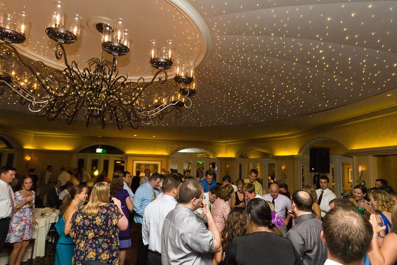 0909-Reception-at-Chesapeake-Inn