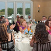 0574-Reception-at-Chesapeake-Inn