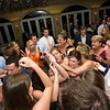 0994-Reception-at-Chesapeake-Inn