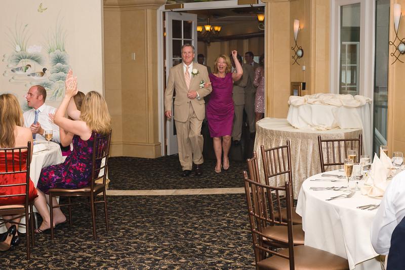 0517-Reception-at-Chesapeake-Inn