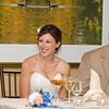 0573-Reception-at-Chesapeake-Inn