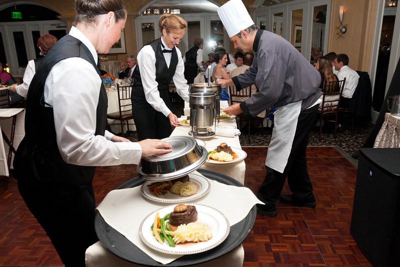 0626-Reception-at-Chesapeake-Inn