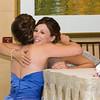 0612-Reception-at-Chesapeake-Inn