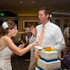 0813-Reception-at-Chesapeake-Inn