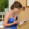 0602-Reception-at-Chesapeake-Inn