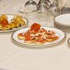 0462-Reception-at-Chesapeake-Inn