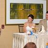 0575-Reception-at-Chesapeake-Inn