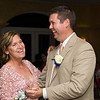 0676-Reception-at-Chesapeake-Inn