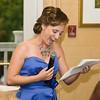 0604-Reception-at-Chesapeake-Inn