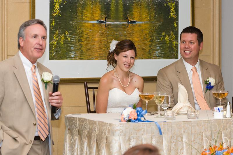 0571-Reception-at-Chesapeake-Inn