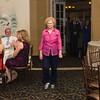 0513-Reception-at-Chesapeake-Inn
