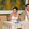 0570-Reception-at-Chesapeake-Inn