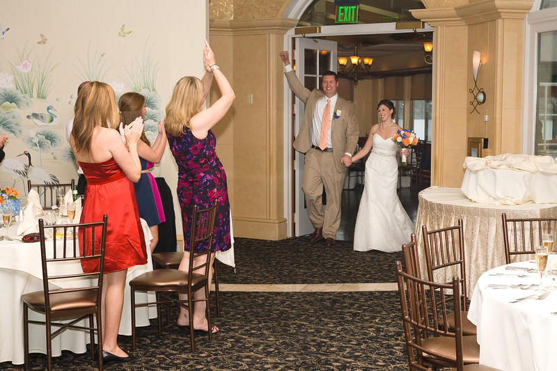 0536-Reception-at-Chesapeake-Inn