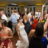 0939-Reception-at-Chesapeake-Inn