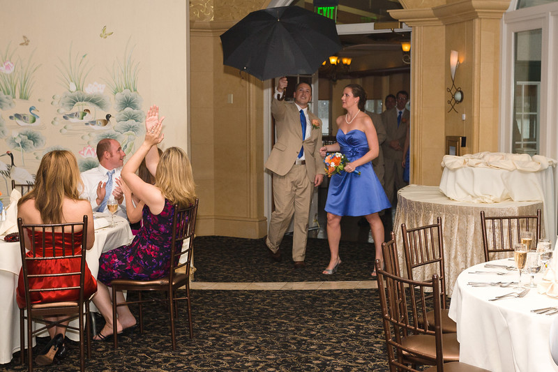 0523-Reception-at-Chesapeake-Inn