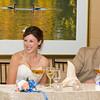 0607-Reception-at-Chesapeake-Inn