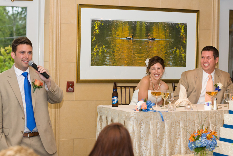 0592-Reception-at-Chesapeake-Inn
