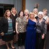 0918-Reception-Stevensville-American-Legion