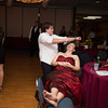 0913-Reception-Stevensville-American-Legion