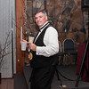 0844-Reception-Stevensville-American-Legion