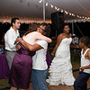 0936-Reception_Bishopville_MD