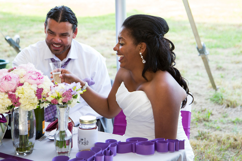 0616-Reception_Bishopville_MD