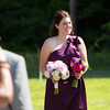 0278-Ceremony_Bishopville_MD