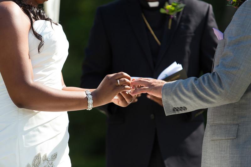 0254-Ceremony_Bishopville_MD