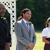 0205-Ceremony_Bishopville_MD
