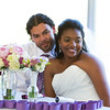 0557-Reception_Bishopville_MD