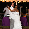 0949-Reception_Bishopville_MD