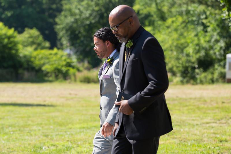 0189-Ceremony_Bishopville_MD