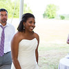 0667-Reception_Bishopville_MD