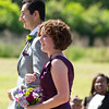 0196-Ceremony_Bishopville_MD