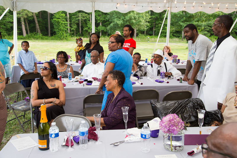 0694-Reception_Bishopville_MD