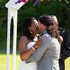 0280-Ceremony_Bishopville_MD