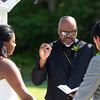 0251-Ceremony_Bishopville_MD