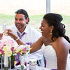 0617-Reception_Bishopville_MD
