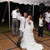 0918-Reception_Bishopville_MD
