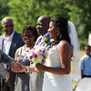 0224-Ceremony_Bishopville_MD