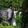 0201-Ceremony_Bishopville_MD