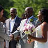 0222-Ceremony_Bishopville_MD