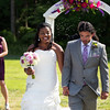 0284-Ceremony_Bishopville_MD