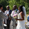 0221-Ceremony_Bishopville_MD