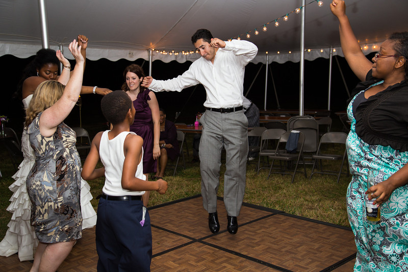 0945-Reception_Bishopville_MD