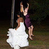 0928-Reception_Bishopville_MD