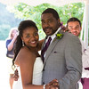 0641-Reception_Bishopville_MD